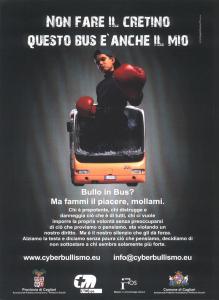 bullo_bus