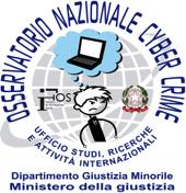 logo_osservatorio_cybercrime