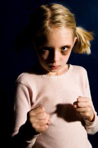 abusi nfanzia3