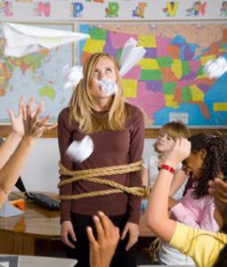 insegnanti esauriti 3