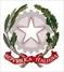 logo_ministero_giustizia