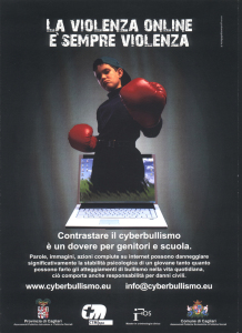 violenza_online